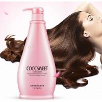 Шампунь для волос Bioaqua Cocosweet. NO.BQY0443