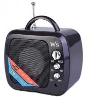 Радио приемник