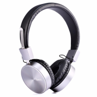 Hoco ES16 Crystal sound sports беспроводная гарнитура