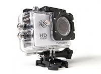 Камера Full HD 1080 P