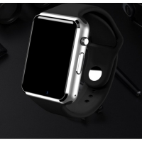 KY03 Смарт часы Smart Watch