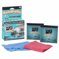 Антидождь для авто RainBrella