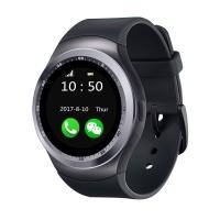 Умные часы Smartwatch Y1