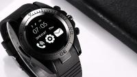 Смарт-часы Smart Watch SW007 SIM