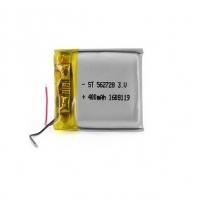 Аккумулятор для часов Smart Baby Watch Q80 Q90