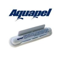 Aquapel Антидождь (Аквапель)