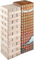 Башня (Фабрика Игр) премиум-версия (бук)