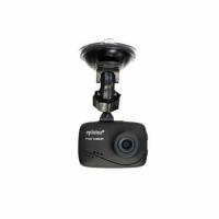 FULL HD Автомобильный видеорегистратор Eplutus DVR-925