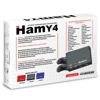 """Sega - Dendy """"Hamy 4"""" (350-in-1) Classic"""