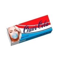 Жевательная резинка «Chewi Cola»