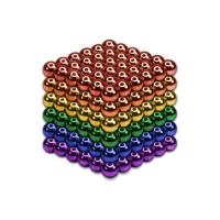 Неокуб большой магнитные шарики