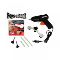 Pops A dent прибор для удаления вмятин на авто