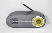 Радиоприемник Kemai MD-302BT