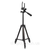 Штатив для фотокамер  DK 3888