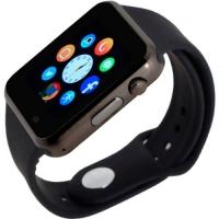 Smart watch G11 умные часы