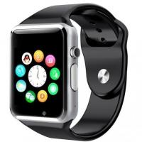 Часы Smart Watch W-8