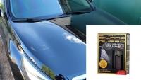 Жидкое стекло для авто новое СУПЕР средство